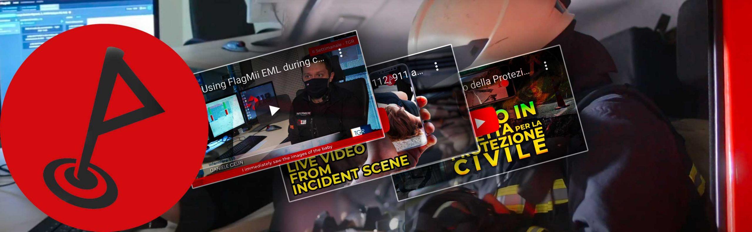 Video e Media